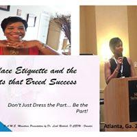 https://0201.nccdn.net/1_2/000/000/09d/01e/Work-Etiquette-Seminar-Atlanta-Conf-ad-200x200.jpg