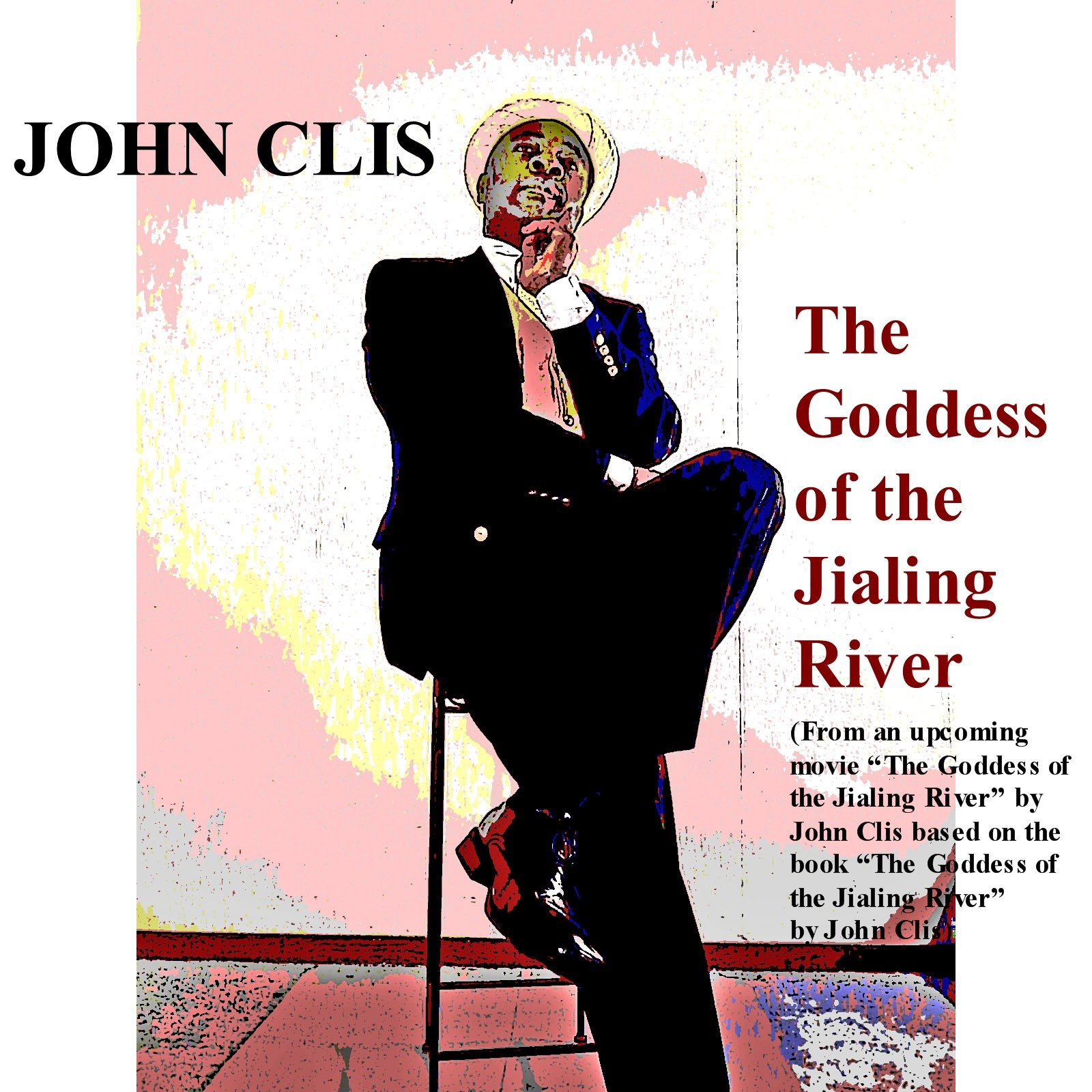 https://0201.nccdn.net/1_2/000/000/09d/136/John-Clis---The-Goddess-of-the-Jialing-River---Pic-1a.jpg