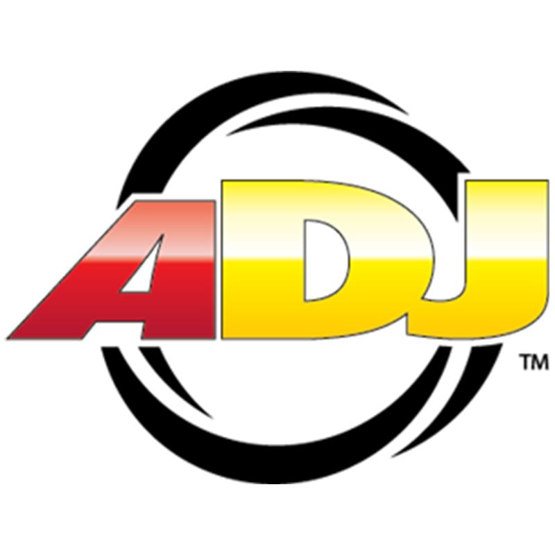 https://0201.nccdn.net/1_2/000/000/09d/2ca/ADJ-Logo.jpg