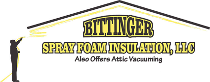 bittingersprayfoam.com