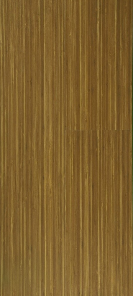 joy-bamboo