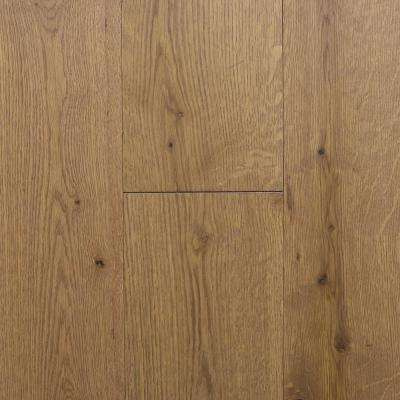 https://0201.nccdn.net/1_2/000/000/09d/44c/Color---White-Oak-400x400.jpg