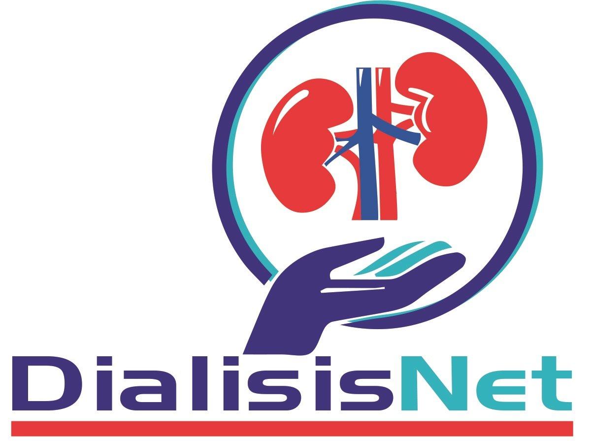 DIALISIS NET SRL