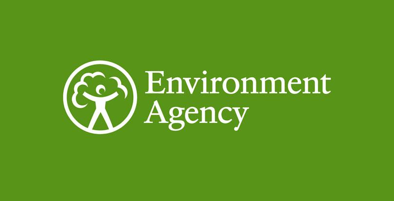 https://0201.nccdn.net/1_2/000/000/09d/632/EA-logo.jpg