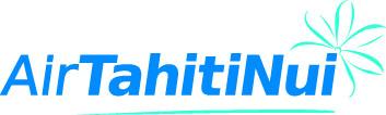 https://0201.nccdn.net/1_2/000/000/09d/690/Air-Tahiti-Nui-Logo.jpg