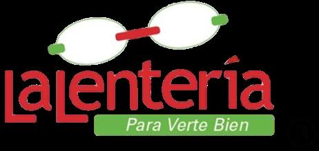 Optica LaLenteria