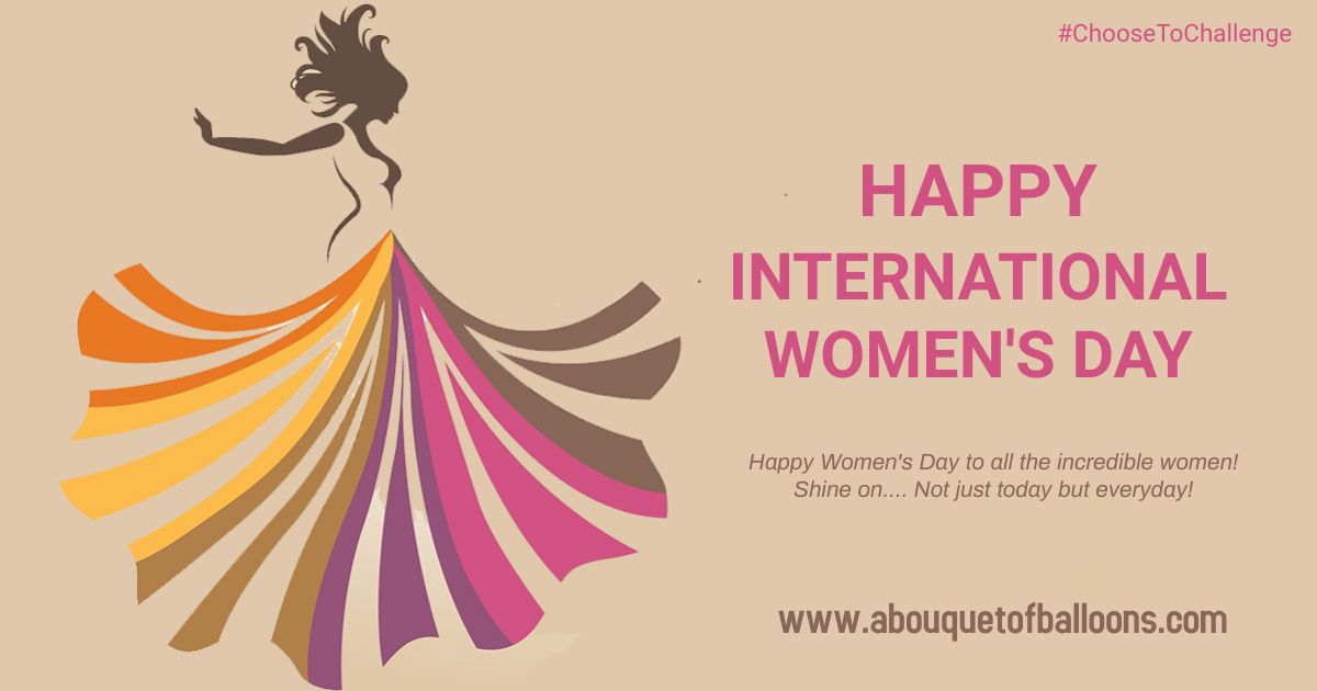 https://0201.nccdn.net/1_2/000/000/09d/6c3/happy-international-women-s.jpg