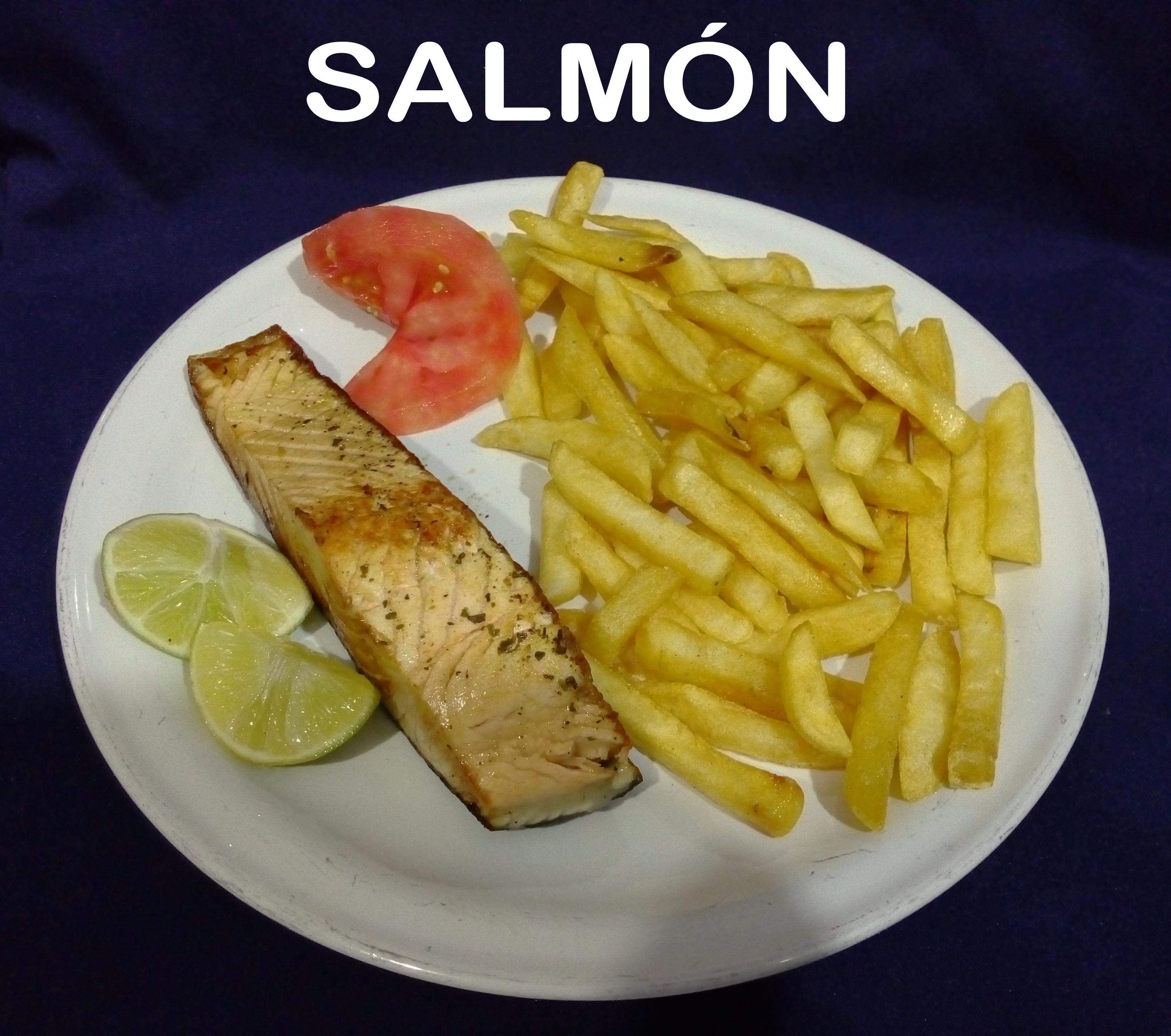 https://0201.nccdn.net/1_2/000/000/09d/a02/salmon-3256x2880.jpg