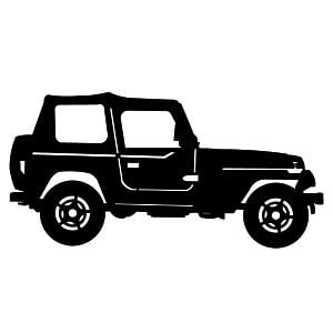https://0201.nccdn.net/1_2/000/000/09d/a1b/jeep4pic.jpg