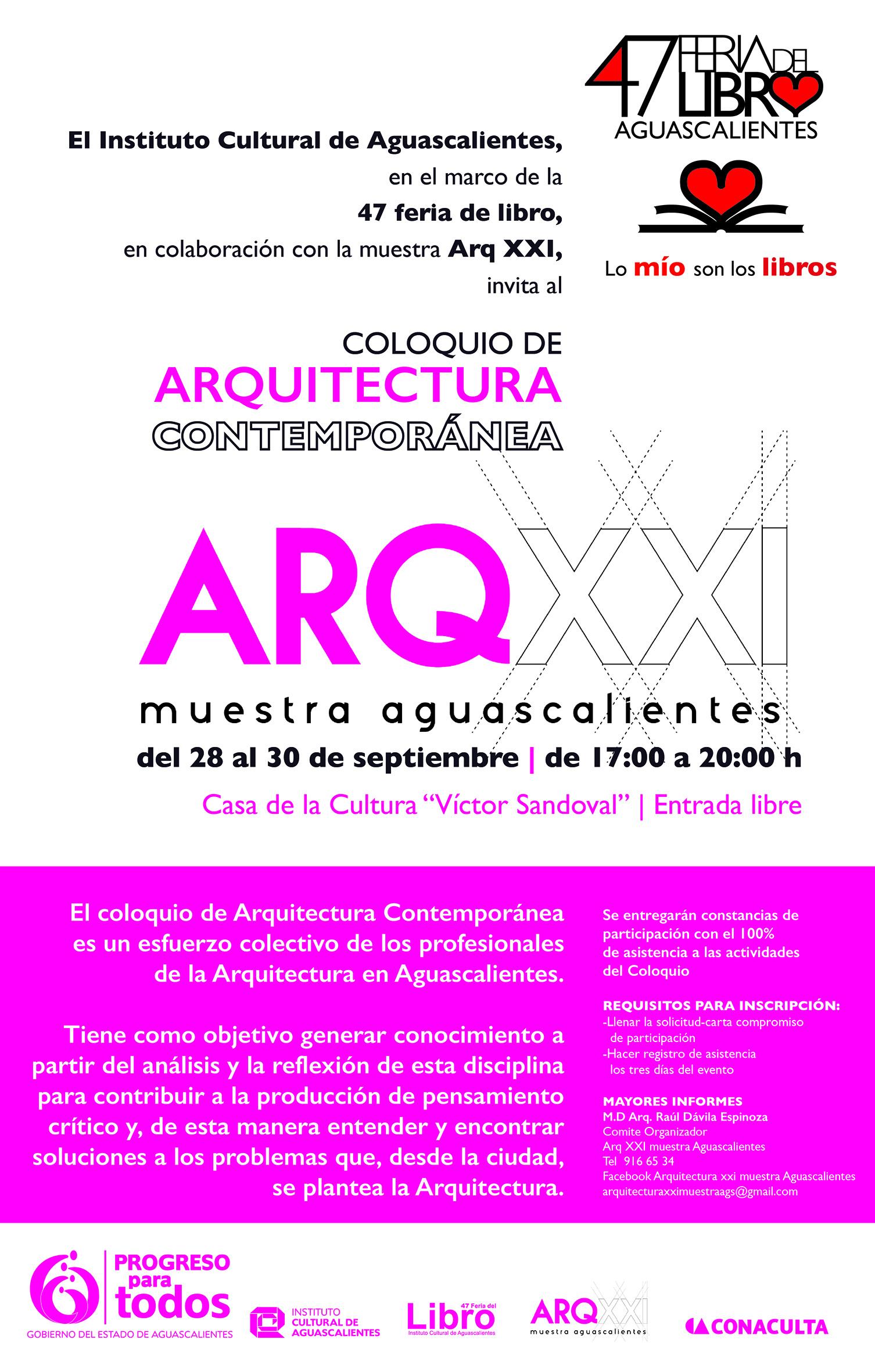 https://0201.nccdn.net/1_2/000/000/09d/b12/cartel-Coloquio-de-Arquitectura-2-1506x2362.jpg