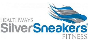 Healthways SilverSneakers Fitness