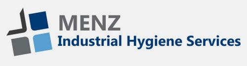 Menz Industrial Hygiene Services