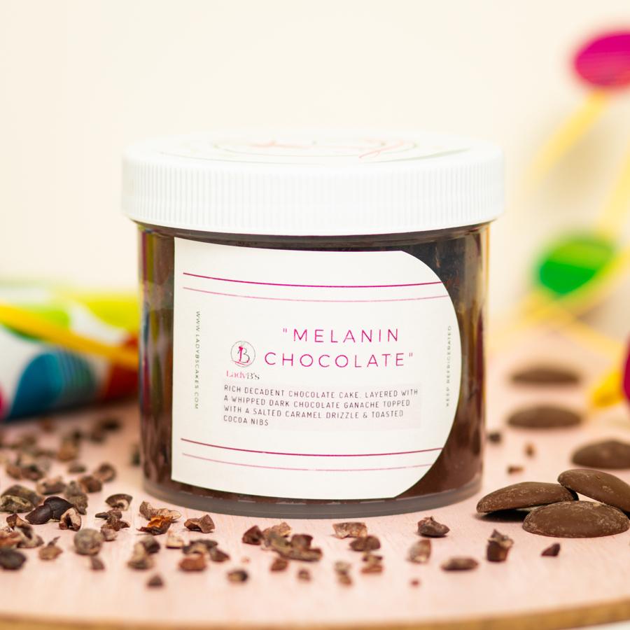 https://0201.nccdn.net/1_2/000/000/09d/d0e/Lady_B_Cake_Jars-4-Chocolate.jpg
