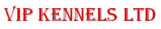 VIP Kennels Ltd