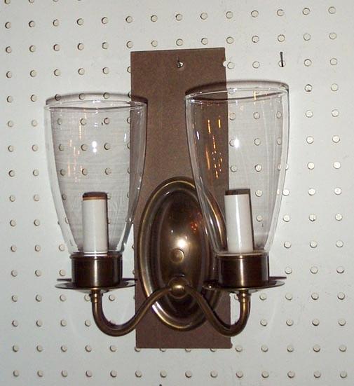 Pic 531 - w/ glass