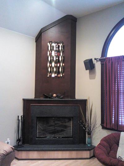 fireplace details.jpg
