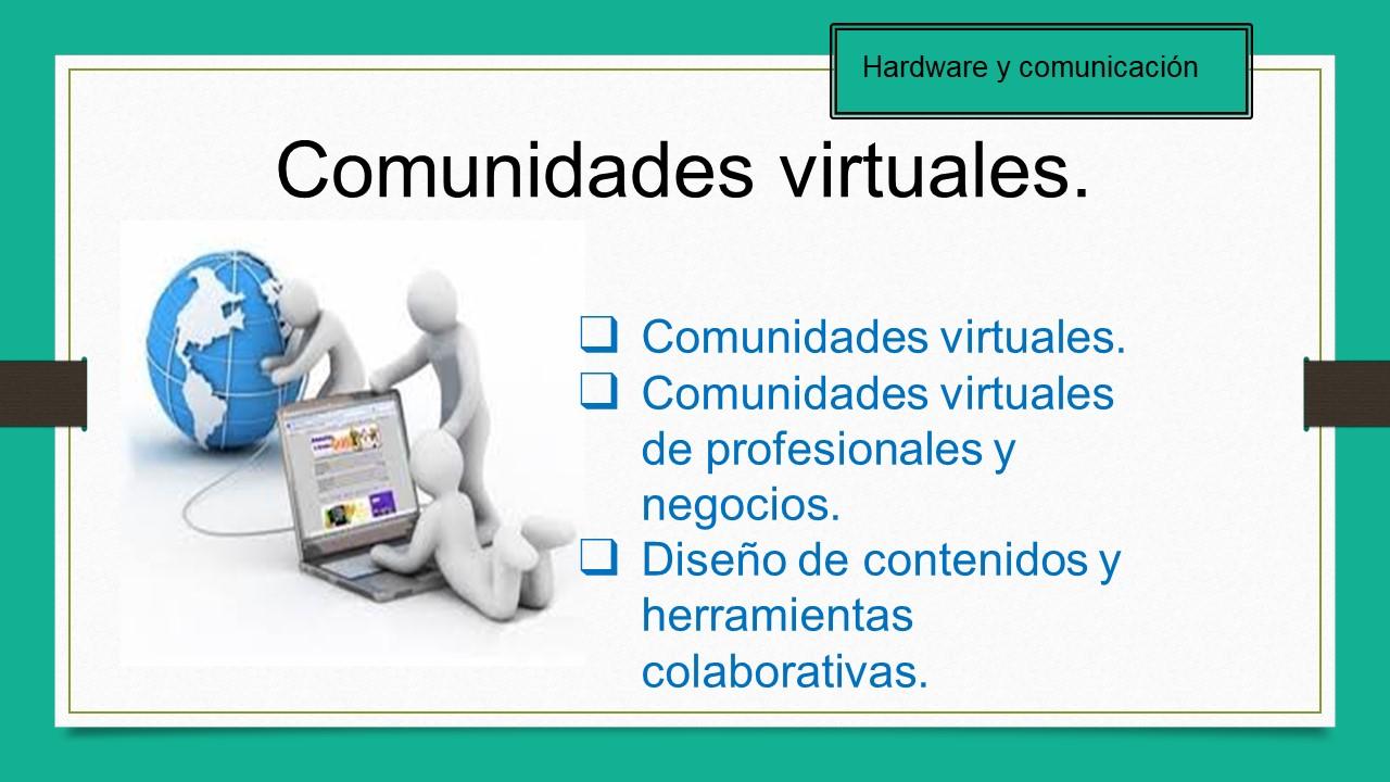 https://0201.nccdn.net/1_2/000/000/09e/39b/Diapositiva8.JPG