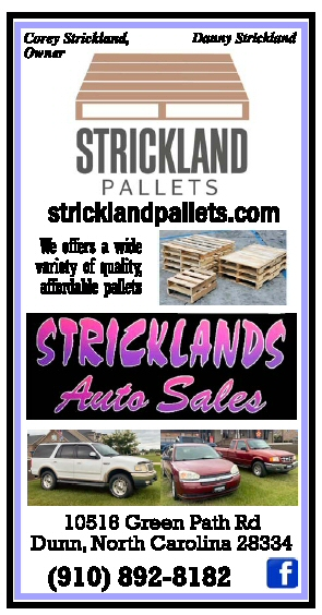 https://0201.nccdn.net/1_2/000/000/09e/402/strickland-pallets.jpg
