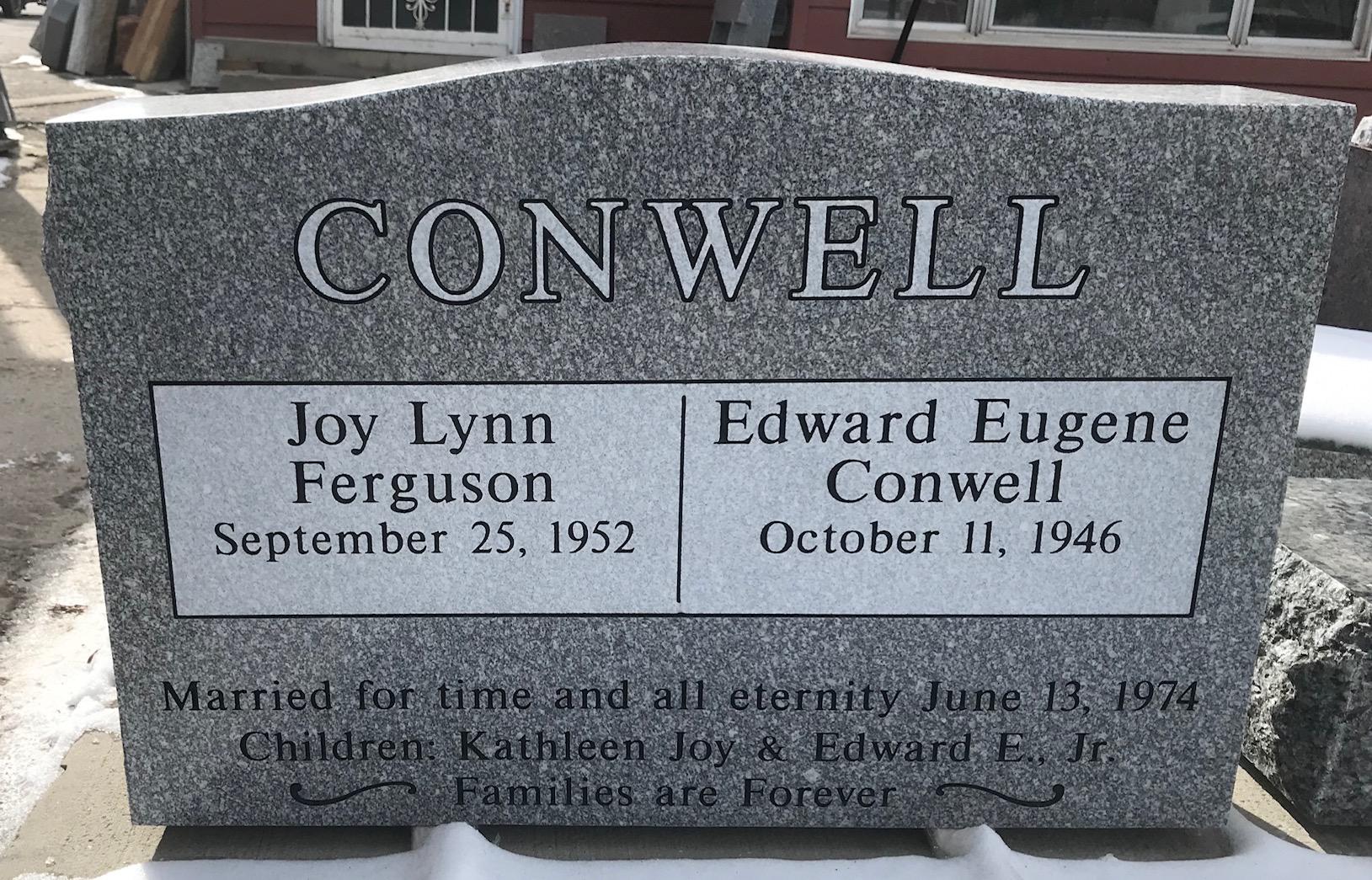 https://0201.nccdn.net/1_2/000/000/09e/7cd/23183-Conwell-front.jpg
