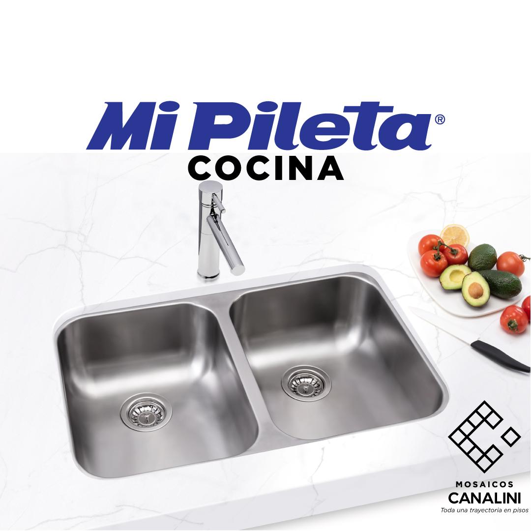 https://0201.nccdn.net/1_2/000/000/09e/7fb/cocinaweb.png