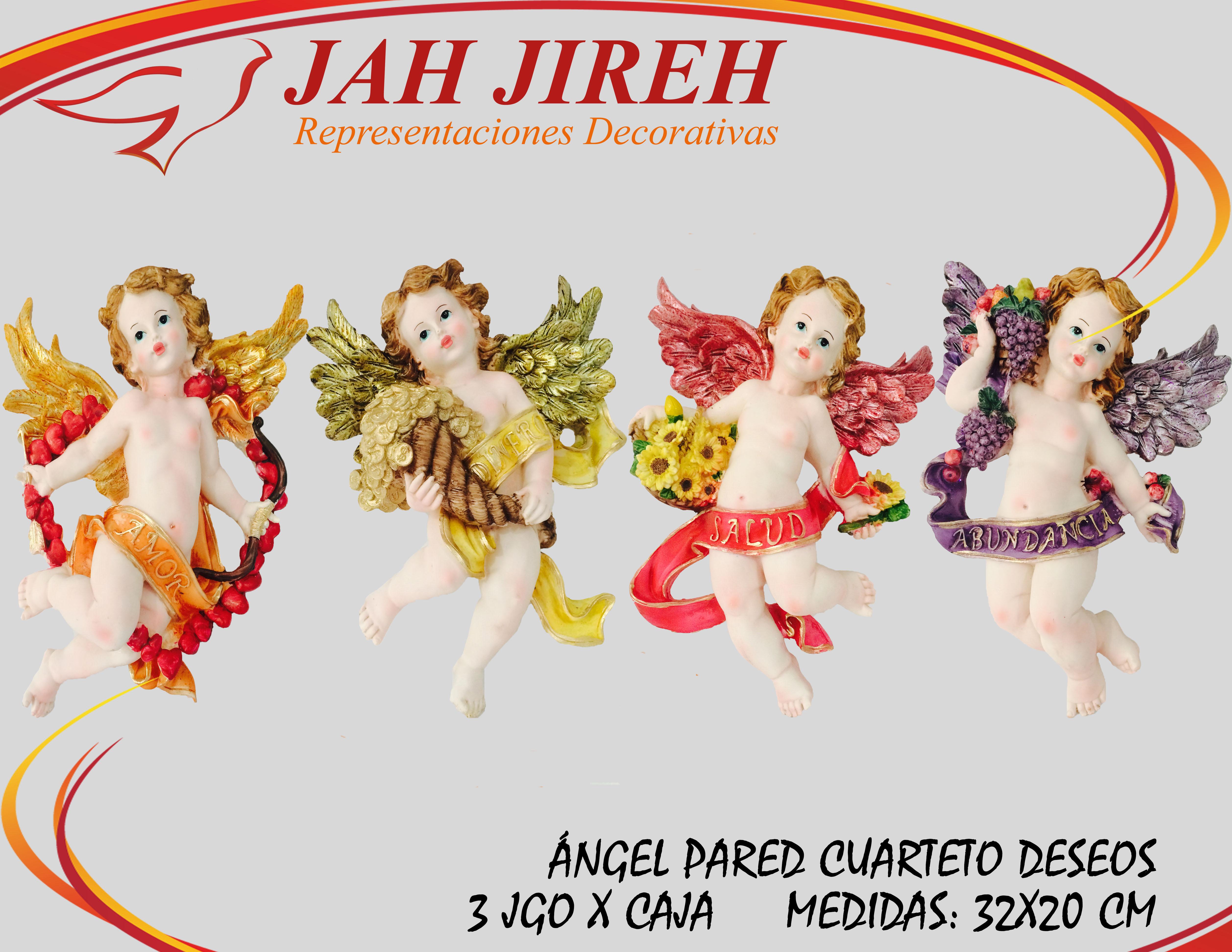 https://0201.nccdn.net/1_2/000/000/09e/a74/angel-pared-cuarteto-deseos.jpg