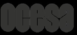 https://0201.nccdn.net/1_2/000/000/09e/b7c/logo-ocesa-266x121.png