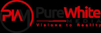 PureWhite Media.com