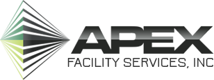 Apex Facility Services, Inc is cleaning contractor