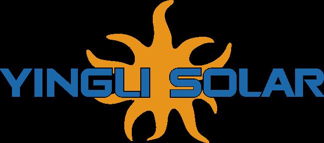 https://0201.nccdn.net/1_2/000/000/09e/c14/yingli-logo-649x288.png