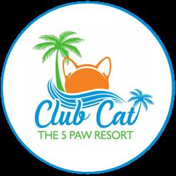 Club Cat Hotel Corp.