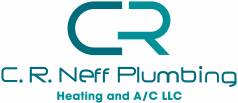 C R Neff Plumbing, Heating & A/C LLC