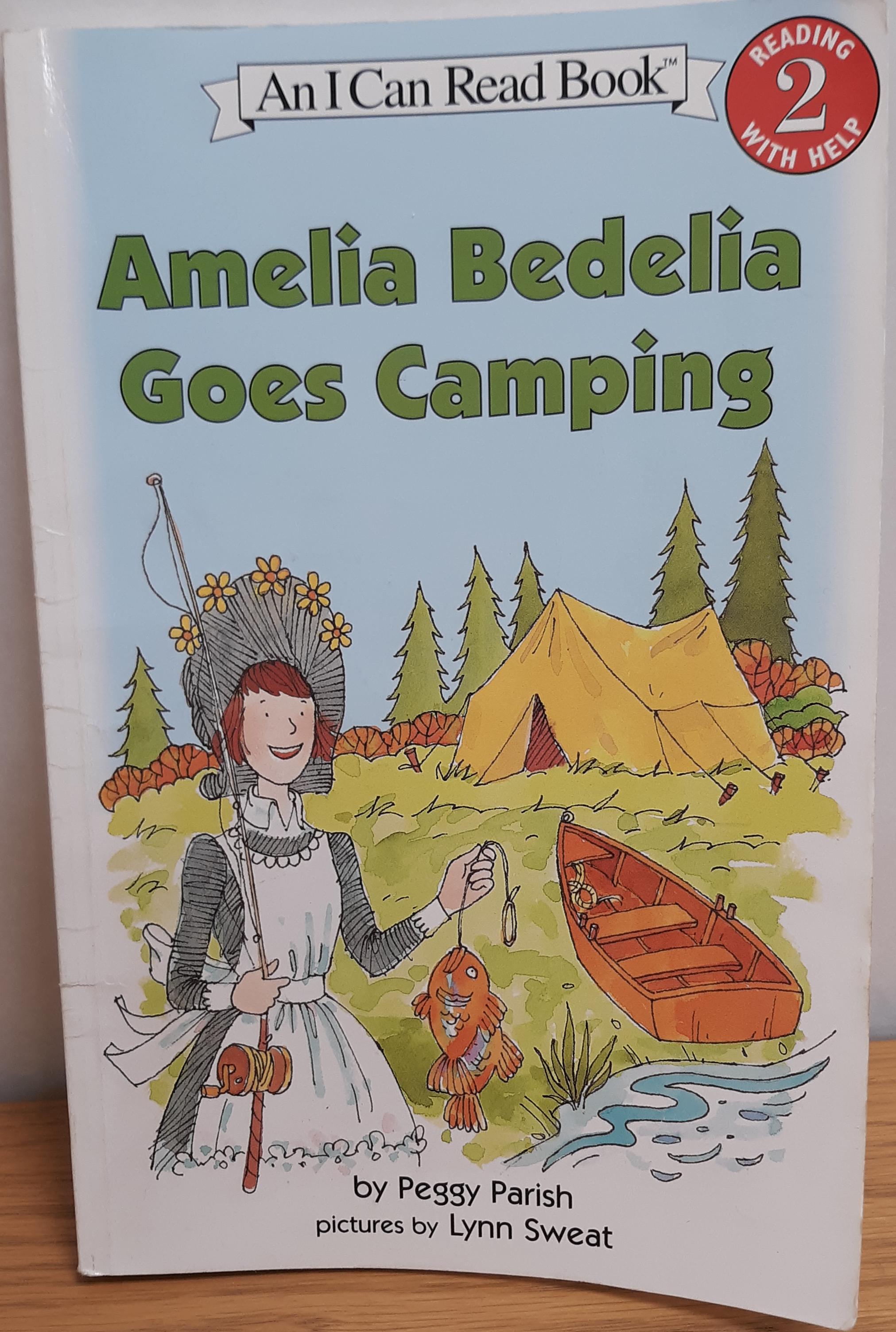https://0201.nccdn.net/1_2/000/000/09e/cf1/amelia-bedelia-camping--1-.png