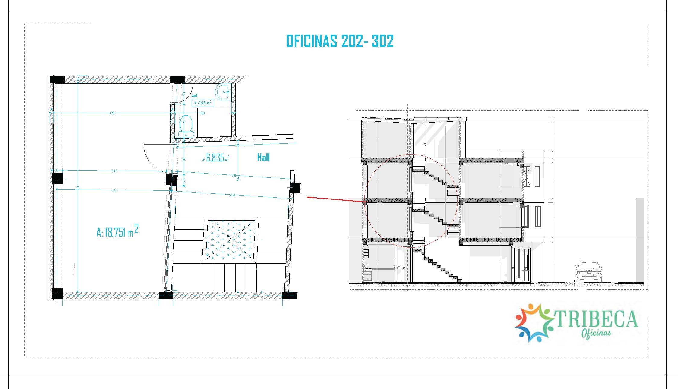 https://0201.nccdn.net/1_2/000/000/09e/df0/plano-oficinas-202-302-2248x1291.jpg