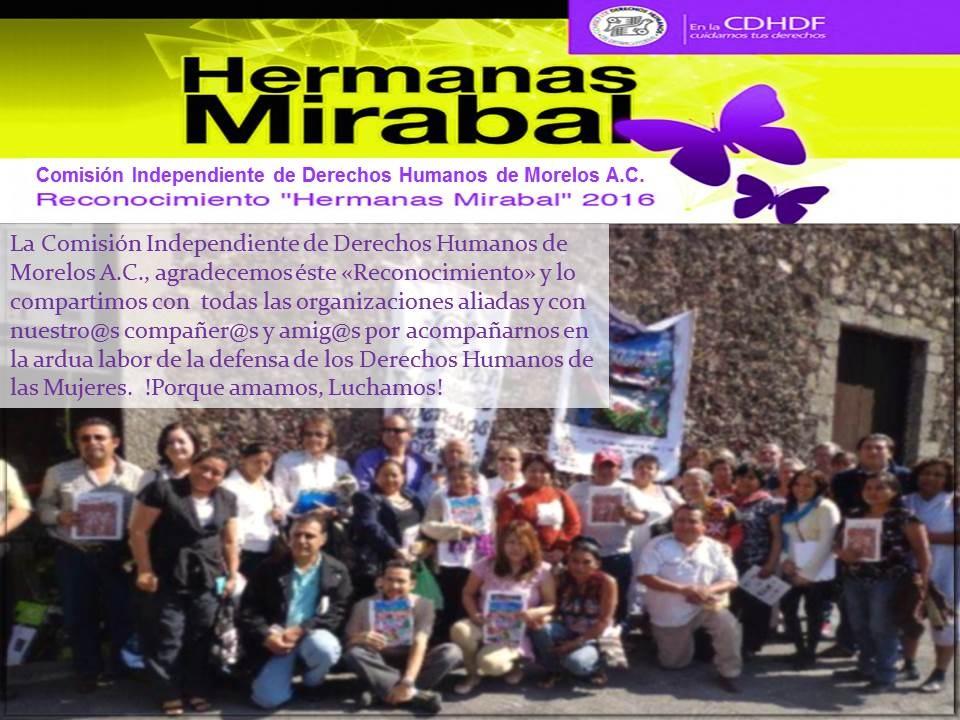 https://0201.nccdn.net/1_2/000/000/09e/df9/hermanas-Mirabal-20016.agradecimiento.2.-960x720.jpg