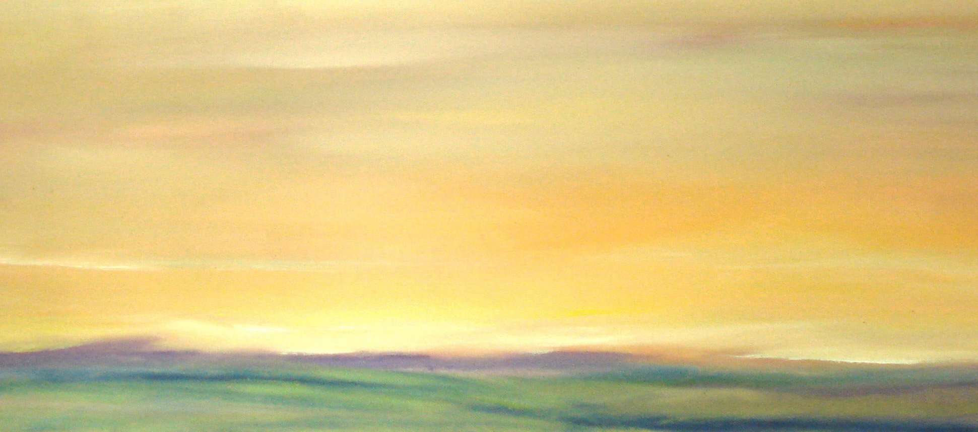 https://0201.nccdn.net/1_2/000/000/09e/e28/soft-yellow-sky-cropped.jpg