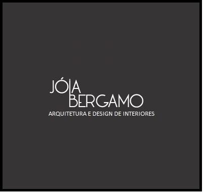 Jóia Bergamo