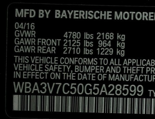 https://0201.nccdn.net/1_2/000/000/09e/ef3/20170712_102215.jpg-vin--2016-BMW-526x402.jpg