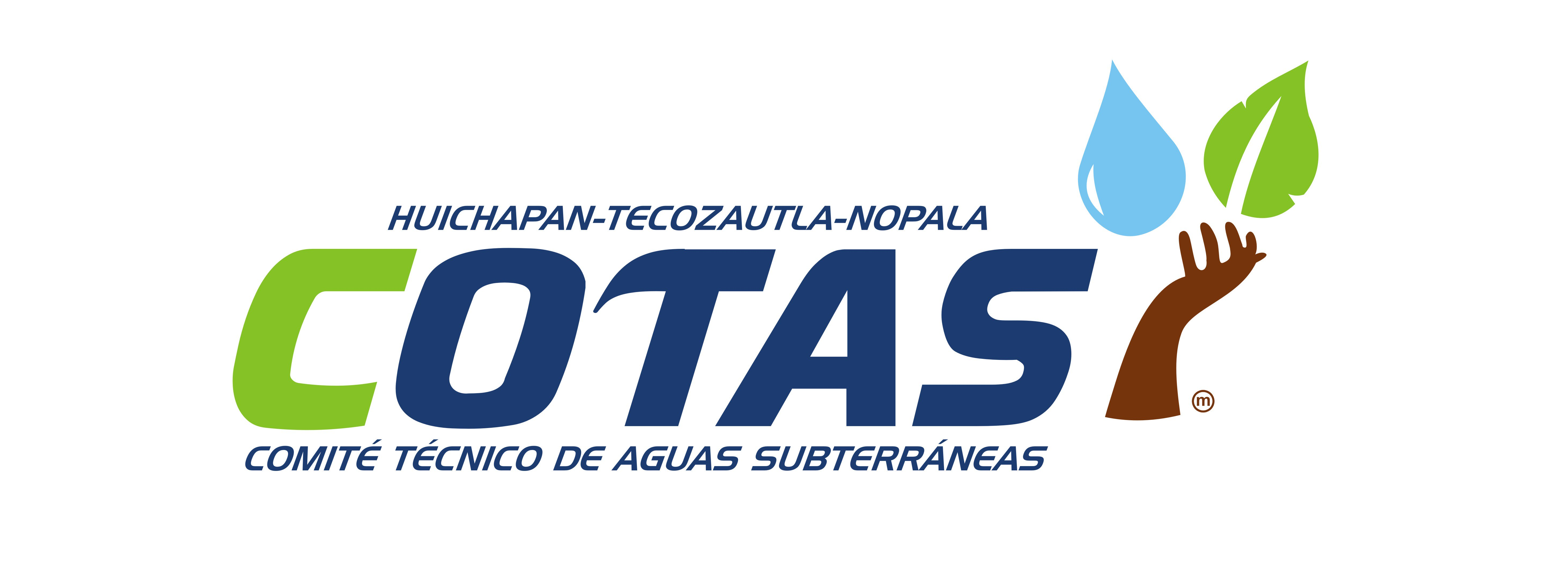 Cotas Huichapan Tecozautla Nopala