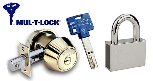 MulTLockProducts