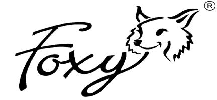 https://0201.nccdn.net/1_2/000/000/09f/259/foxy.png