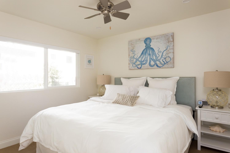 HB South Bay Bedroom 1