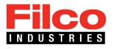Filco Industries, Inc.