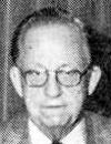 C.C Middleton 1953-1960