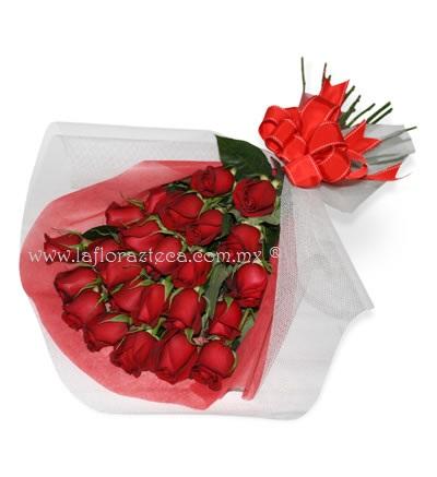 San Valentin 013 $ 650.00 pesos
