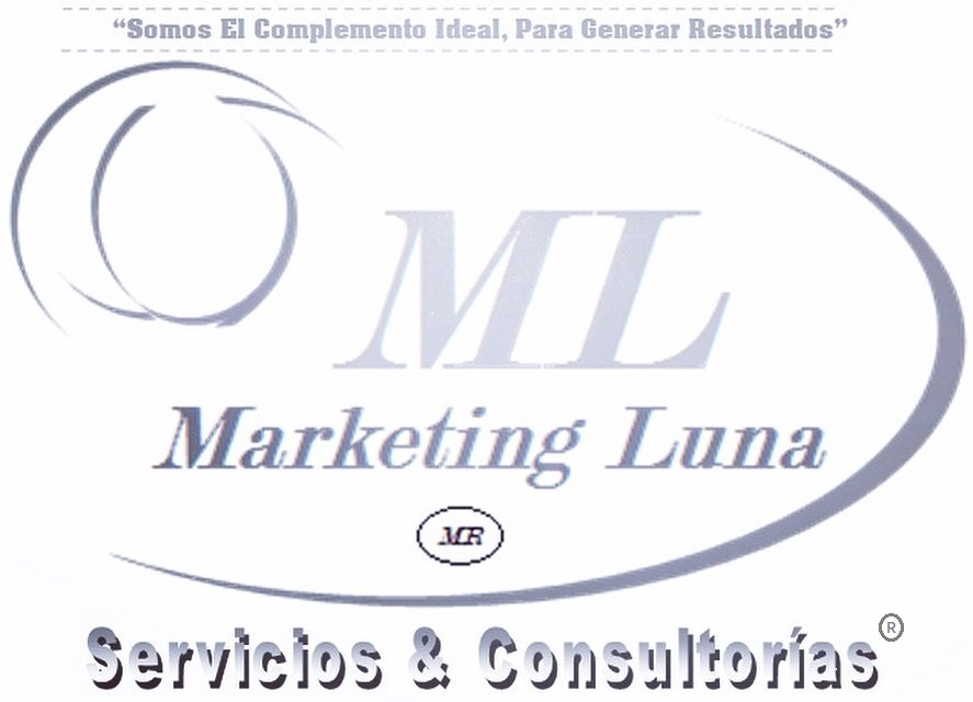 Marketing Luna