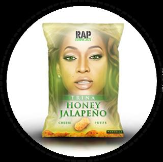 https://0201.nccdn.net/1_2/000/000/143/97e/rap-snacks-1000x445.jpg
