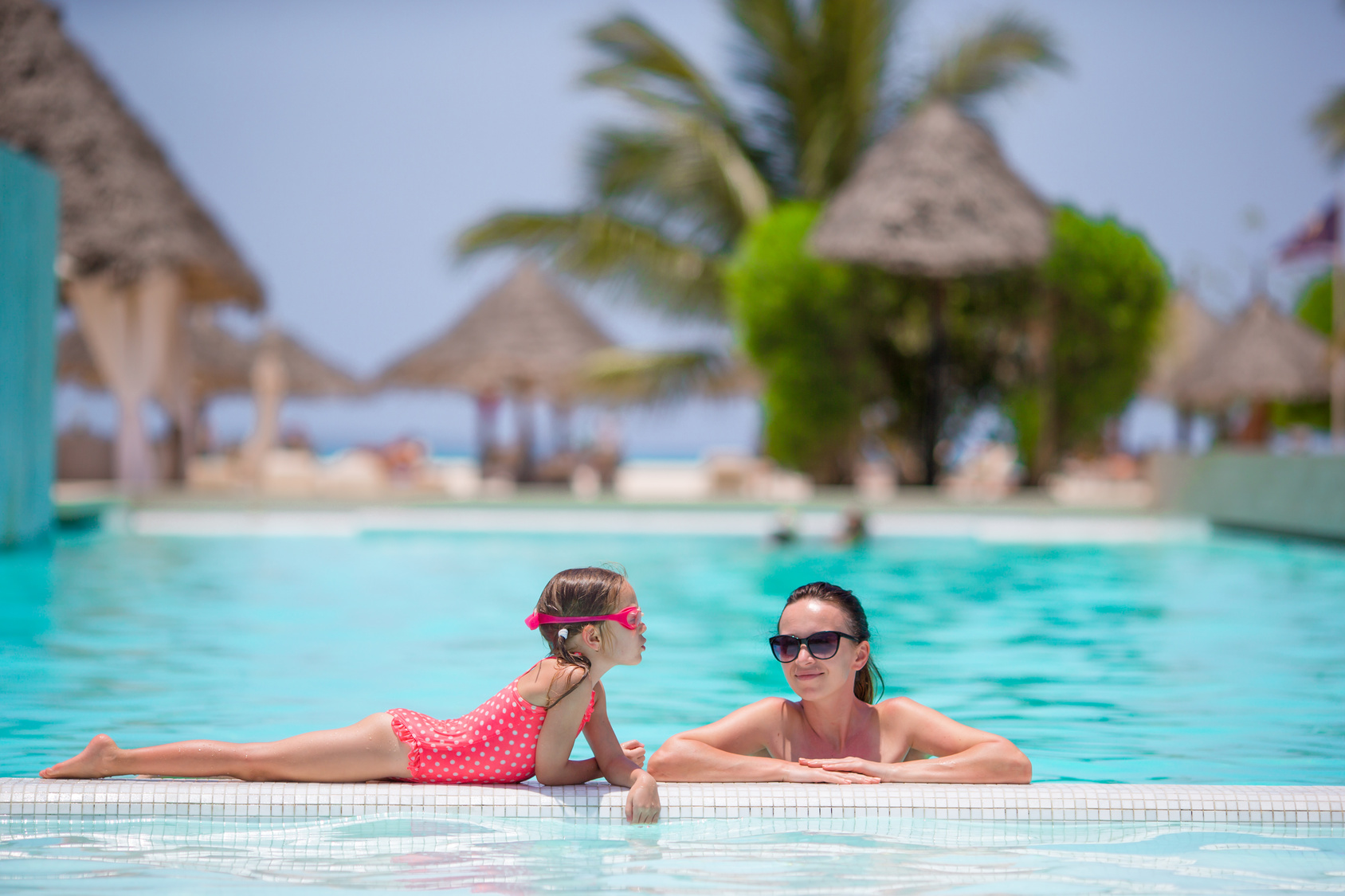 10 Swimming Pool Care Tips