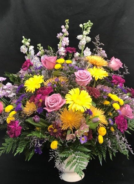 https://0201.nccdn.net/1_2/000/000/09f/61a/floral14-468x640.jpg