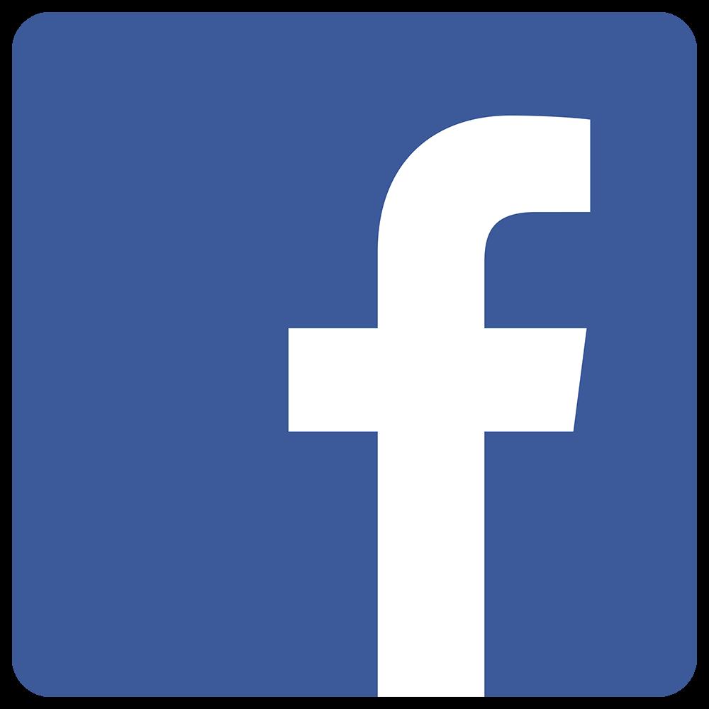 Envíanos un mensaje a Facebook