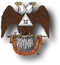 https://0201.nccdn.net/1_2/000/000/09f/6b4/32eagle_logo-198x214.png